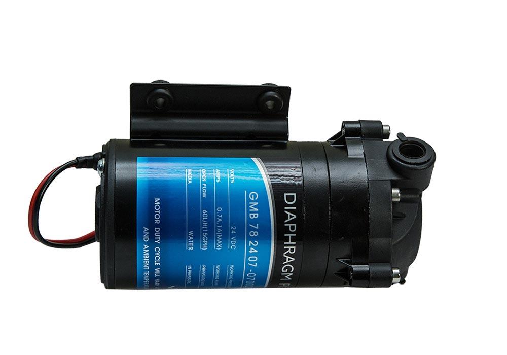 Насос BP-01 50G
