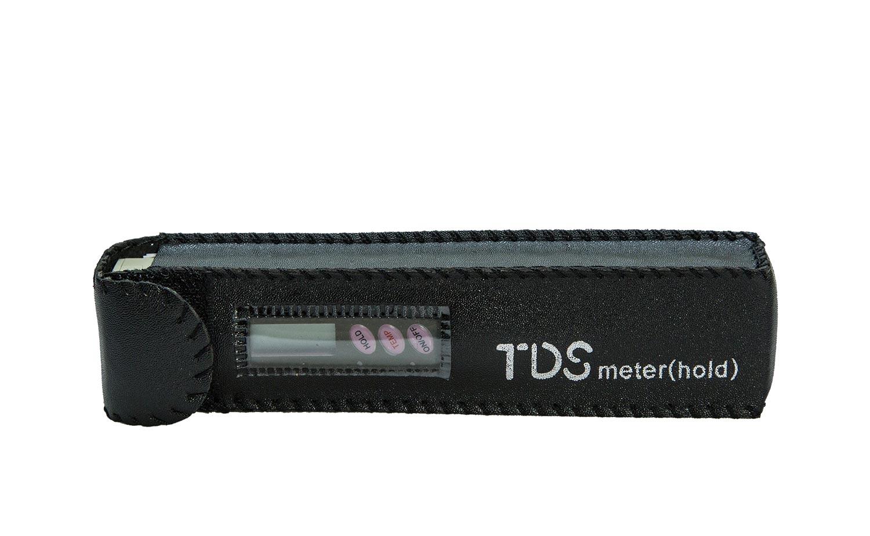 TDS 3 Измеритель солености воды с термометром Hidrotek