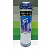 GAC-10-Hydrotech-картридж-с-гранулированным-углём-350x350